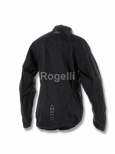 d6eff1be50 bunda dámská Rogelli MONTROSE pláštěnka