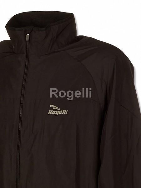 bunda pánská Rogelli RENVILLE větrovka  39f89bfbb47
