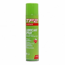 olej TF2 spray 400ml