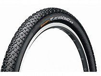 "plášť Continental Race King Performance 27.5""x2.2/55-584 kevlar"