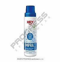 impregnace Hey Impra wash-in 250ml