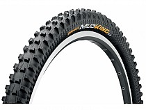 "plášť Continental Mud King Apex 26""x2.3/57-559"