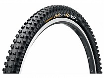 "plášť Continental Mud King Protection 27.5""x1.8/47-584 kevlar"