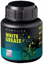 vazelína MOTOREX White Grease 628 100g