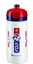 lahev ELITE Corsa Team FDJ, 550 ml