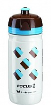 lahev ELITE Corsa Team AG2R, 550 ml