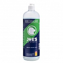 tmel bezdušový JOES ECO SEALANT 1000ml