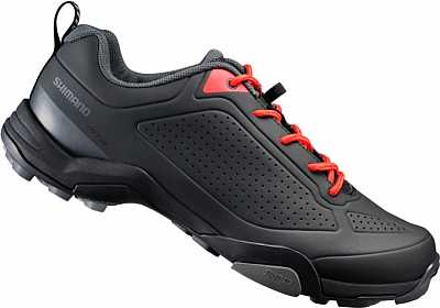 boty Shimano SH-MT3 černé c61f20d214
