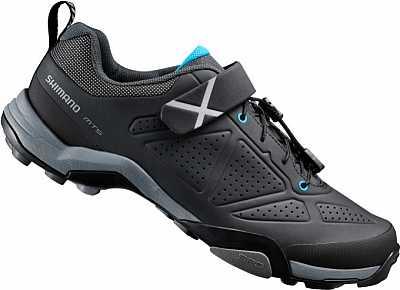 boty Shimano SH-MT5 černé 4184110abd